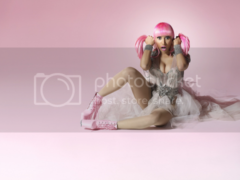 Pink Friday PS Pictures, Images and Photos